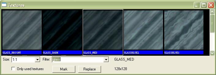 Glas Bild 1